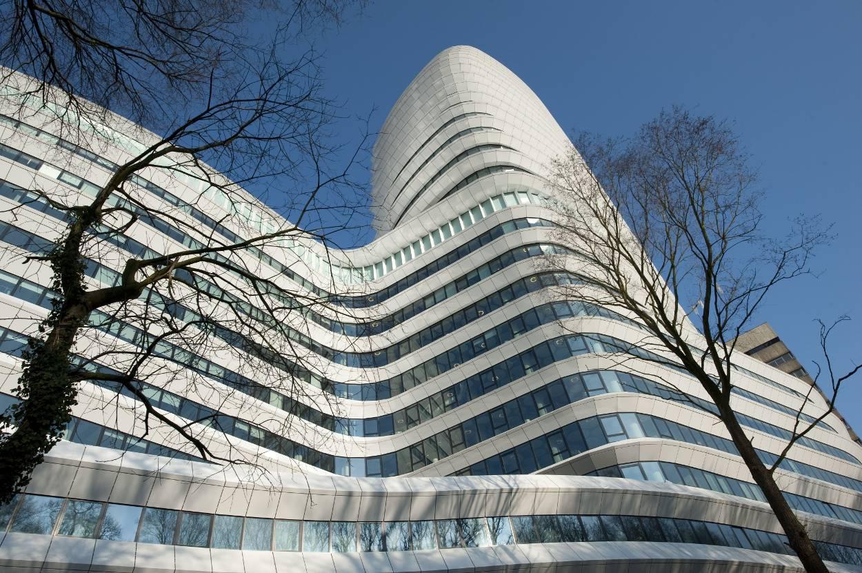 Belastingdienst Kantoor Amsterdam : Belastingdienst kantoor rotterdam postbus betalingskenmerk