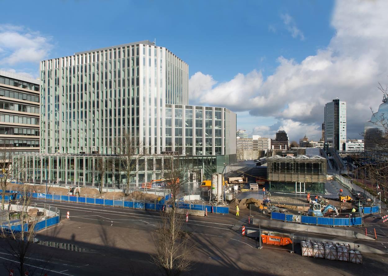 Belastingdienst Kantoor Amsterdam : Belastingdienst kantoor amsterdam openingstijden kantoor utrecht